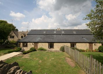 Thumbnail 4 bedroom property to rent in Close Barn, Coberley Road, Cheltenham