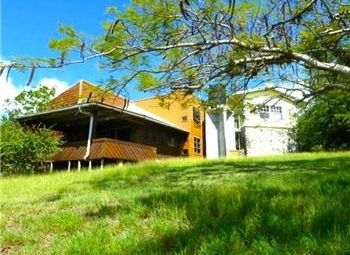 Thumbnail 3 bed property for sale in Grenadines, St Vincent And The Grenadines
