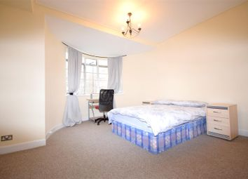 Property to rent in Adelaide Road, Swiss Cottage, London NW3