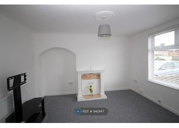 Thumbnail 2 bed terraced house to rent in Arden Crescent, Dagenham
