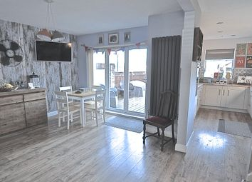 Thumbnail 3 bed semi-detached house for sale in Gillshill Road, Hull, North Humberside
