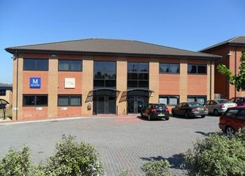Thumbnail Office to let in Unit 2, Kings Court, Kettering Parkway, Kettering, Northamptonshire