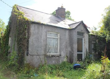 Thumbnail 3 bed cottage for sale in Piercetown, Fordstown, Navan, Co. Meath