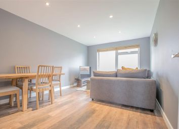 Thumbnail 1 bed flat for sale in Chapel End, Hoddesdon