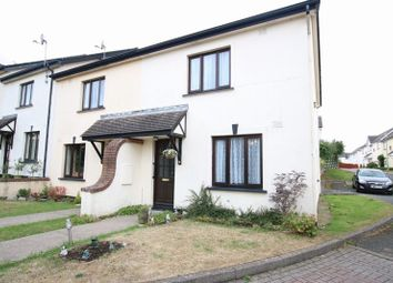 Thumbnail 3 bed terraced house for sale in Balleigh Mews, Ramsey, Isle Of Man