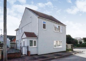 4 bed detached house for sale in Old Fallow Road, Cannock WS11