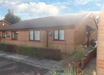 Thumbnail 2 bed semi-detached bungalow for sale in Alder Bank, Blackburn, Lancashire