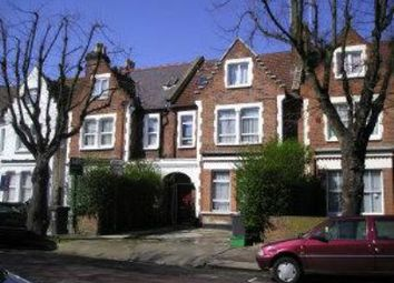 Thumbnail 1 bed flat to rent in Grosvenor Gardens, Willesden Green