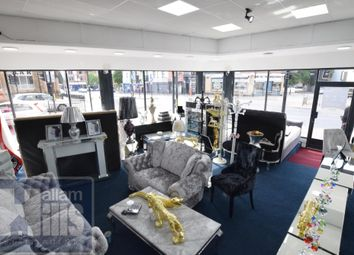 Thumbnail Retail premises to let in 588 Attercliffe Road, Sheffield, South Yorkshire