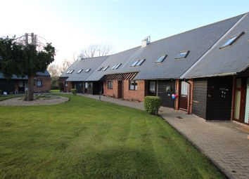 Thumbnail 2 bed bungalow for sale in Walnut Green, Norton, Malton