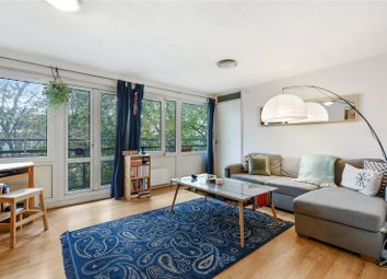 Thumbnail 1 bedroom flat for sale in Weedington Road, London