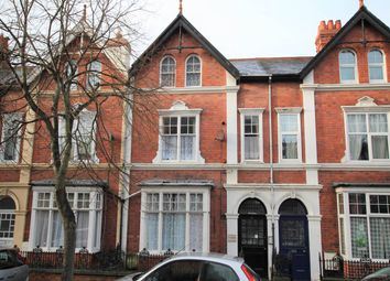 Thumbnail 5 bed property to rent in Stanley Road, Aberystwyth, Ceredigion