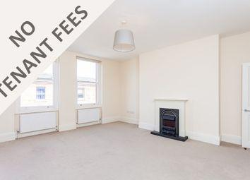 Thumbnail 1 bedroom flat to rent in Shroton Street, London