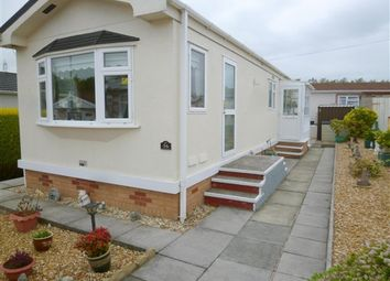 2 bed property for sale in Bell Air Park Homes, Heysham LA3