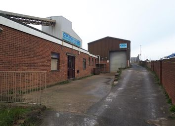 Thumbnail Light industrial to let in 48 Wellington Road, Portslade, Brighton