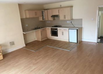 Thumbnail 2 bedroom flat to rent in Linacre Road, Litherland