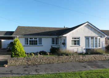 Thumbnail 3 bed bungalow for sale in Southern Road, Selsey, Chichester