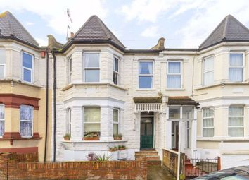 Thumbnail 2 bed flat to rent in Arcadian Gardens, London