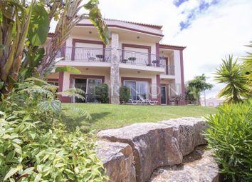 Thumbnail Apartment for sale in Carvoeiro - Pestana Vale Da Pinta, Lagoa E Carvoeiro, Lagoa Algarve