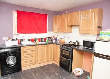 Thumbnail 2 bed semi-detached house for sale in Thorburn Park, Newtownabbey