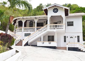 Thumbnail 5 bed detached house for sale in Windfall, Bailies Bacolet, Grenada