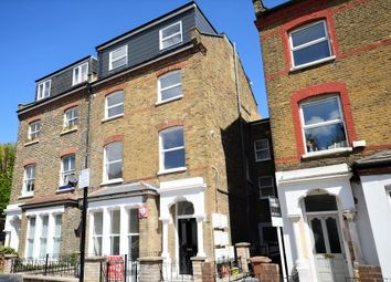 Thumbnail 4 bed flat to rent in Alexandra Grove, Finsbury Park