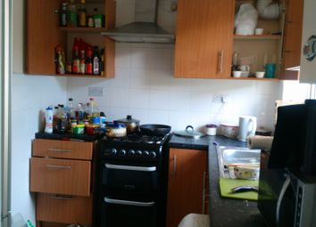 Thumbnail 4 bed shared accommodation to rent in Underwood Close, Edgbaston, Birmingham