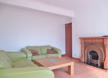 5 bed semi-detached house to rent in Wolseley Road, Brighton BN1