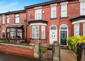 4 bed terraced house for sale in Walkden Road, Worsley, Manchester, Greater Manchester M28