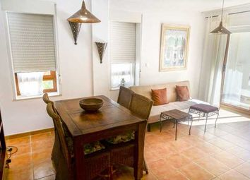 Thumbnail 1 bed apartment for sale in Spain, Valencia, Alicante, Albir
