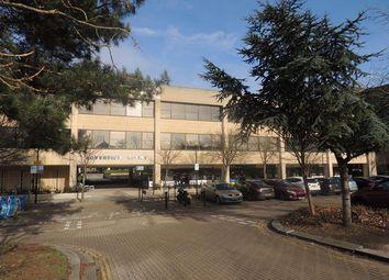 Thumbnail Office to let in Unit 6 Ground Floor, 207 Sovereign Court, Central Milton Keynes, Milton Keynes