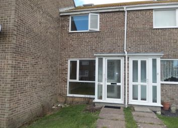 Thumbnail 2 bed property to rent in Rip Croft, Portland