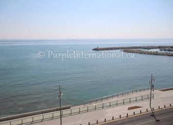 Thumbnail 1 bed apartment for sale in 154 Piale Pasha Avenue, Larnaca 6028, Cyprus