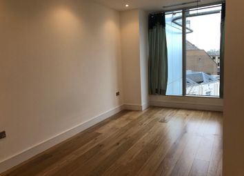 Thumbnail Studio to rent in Staines Road, Hounslow