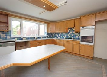 Thumbnail 2 bed flat for sale in Fulwood Road, Broomhill, Sheffield