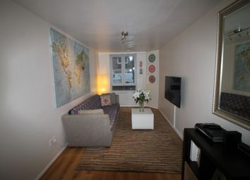 King Street, London E13. 2 bed flat for sale