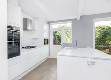 Woodyates Road, London SE12. 3 bed terraced house