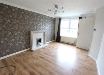 Thumbnail 3 bed semi-detached house to rent in Raddive Close, Newton Aycliffe