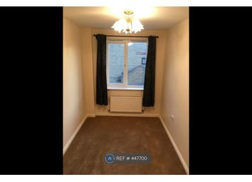 Thumbnail Room to rent in Cedar Close, Ilford