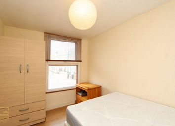 Thumbnail Room to rent in Roman Road, Bow