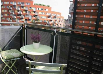 Thumbnail 1 bed flat for sale in Hornsey Street, London, London