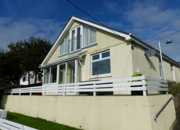 Thumbnail 4 bed detached house for sale in Belle Cross Road, Kingsbridge