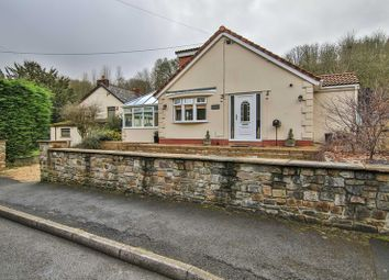 Thumbnail 3 bedroom property for sale in Reservoir Road, Beaufort, Ebbw Vale