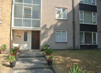 1 bed flat for sale in Heathfield Court, Slim Road, Huyton L36