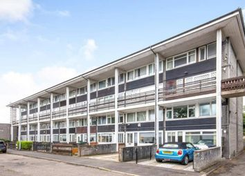2 bed maisonette for sale in Stonelaw Towers, Rutherglen, Glasgow, South Lanarkshire G73