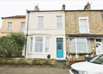 Thumbnail 1 bed flat for sale in South Road, Morecambe