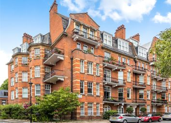 Thumbnail 4 bedroom flat for sale in Ashley Gardens, Emery Hill Street, London