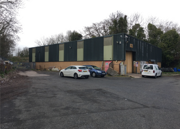 Thumbnail Industrial to let in South Road Industrial Estate, Alnwick