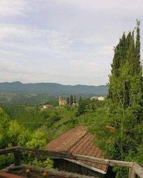 Thumbnail Detached house for sale in 54013 Fivizzano Ms, Italy
