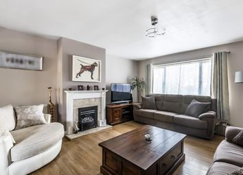 Thumbnail 3 bed terraced house for sale in Sand Hill, Farnborough
